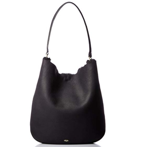 28a3f3137d M 5be0d203aaa5b84f0332602d. Other Bags ...